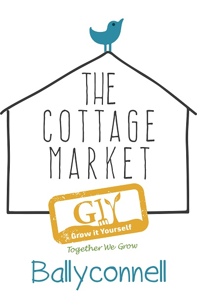 Cottage Market - West Cavan