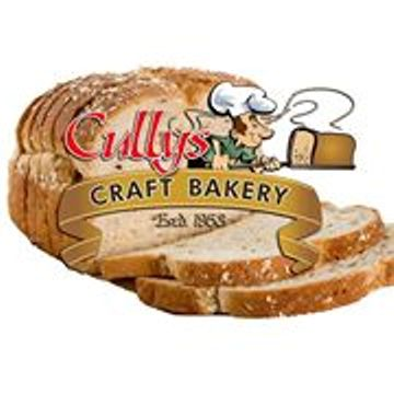 Cully's Craft Bakery