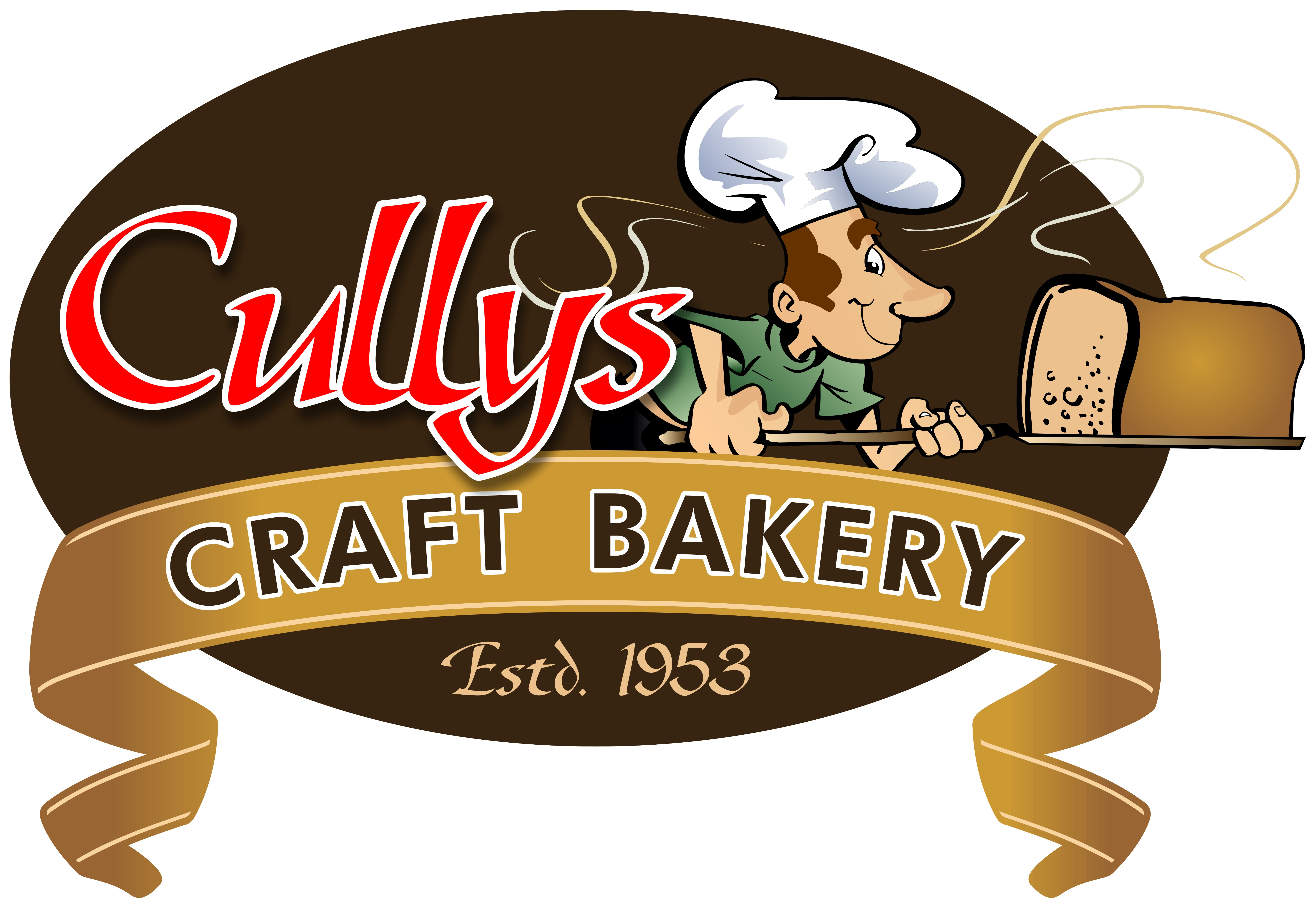Cullys Craft Bakery